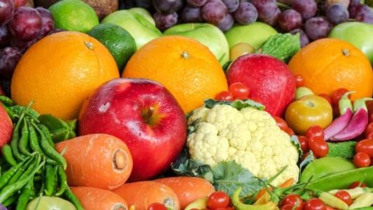 frutta-verdura-salute