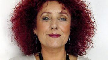 Marinella Fiume