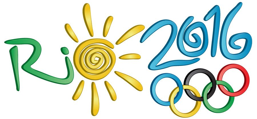 olimpiadi rio de janeiro 2016