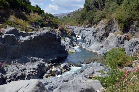 parco-fluviale-dell-alcantara-01