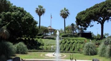 villa bellini festa nazionale dell'unità