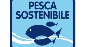 pesca sostenibile