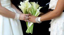 matrimonio tra donne palermo nozze