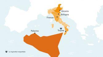 siciliani trv