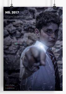 teaser-poster-1