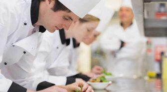 etna food academy