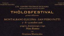 foto-tholosfestival-1
