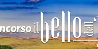 il bello dell'italia corriere della sera