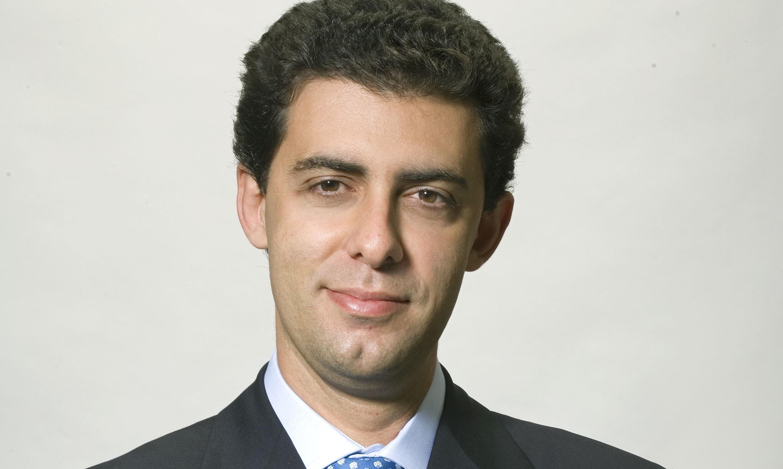Nico Torrisi nuovo amministratore delegato della Sac