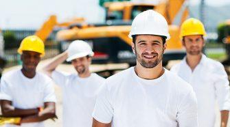 sicurezza sul lavoro formazione