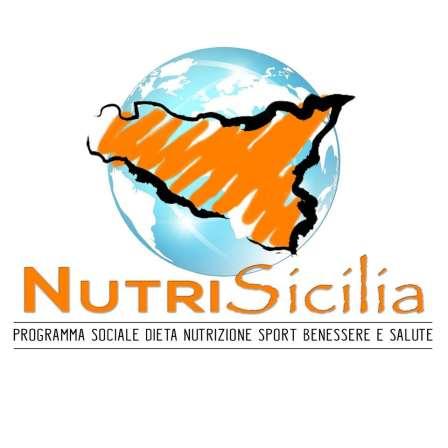 nutrisicilia