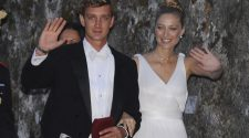 cicogne vip beatrice borromeo