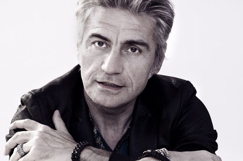 ligabue - photo #11