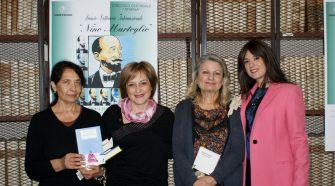 premio letterario nino martoglio