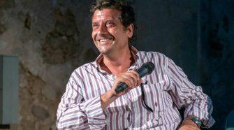 Domenico Trischitta