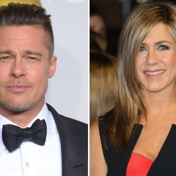 jennifer-aniston-e-brad-pitt