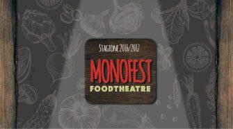 monofest