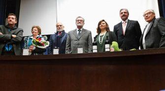 Premio Tito Mascali