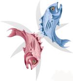 Previsioni astrologiche 2017, pesci