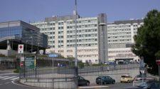 centro galatea