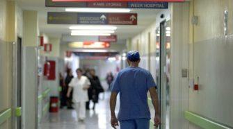 rete ospedaliera
