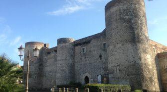 corso di scrittura creativa a castello ursino