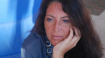Cristiana Matano, la giornalista scomparsa nel 2015