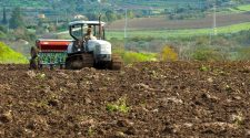 agricoltura made in sicily agricoltori