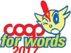 coop for words