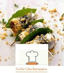 sicilia cibo benessere nutrisicilia