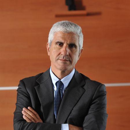 Massimo Angelini, Direttore PR Internal and External Communication Wind Tre S.p.a.