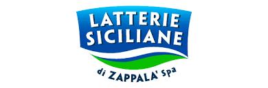 latterie siciliane zappalà
