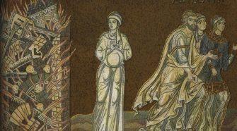 statua di sale