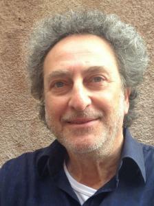 Angelo Tosto