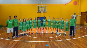 under 14 passalacqua