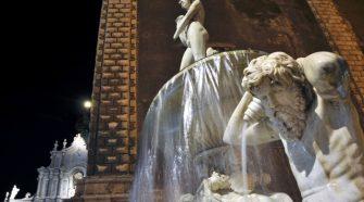 sicilia catania foto brunella bonaccorsi