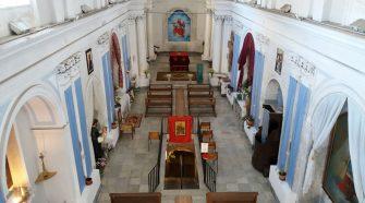 San Gaetano da Thiene