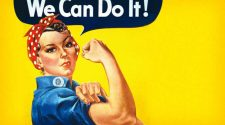 occupazione femminile