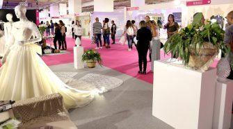 wedding and living Salone della Sposa e della Casa