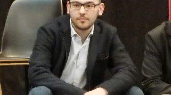Vincenzo Coppola