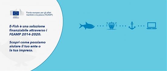 Fondo Europeo per gli Affari Marittimi e la Pesca