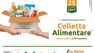 COLLETTA 2017 colletta2017