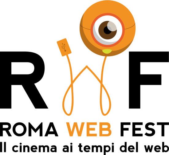 roma web