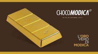 Chocobook