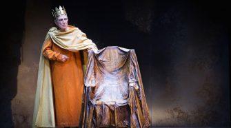 Enrico IV CARLO CECCHI