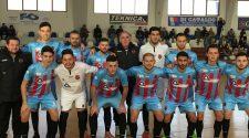 Serie B decima giornata: Regalbuto – Catania 4-1