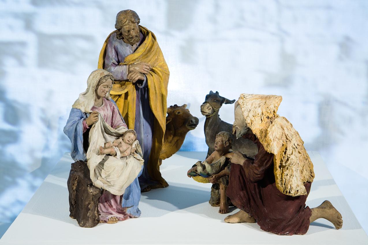 Museo Diocesano di Caltagirone