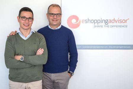 ecommerce Carboni e Ghiani founder eShoppingAdvisor-(©-foto-S.Novellu)-46