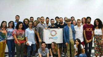 Youpolis Sicilia