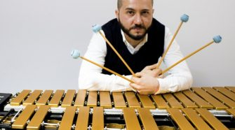 Giuseppe Mazzamuto